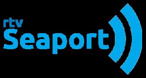 rtvseaport_logo_png