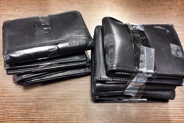 Gemeente portemonnee nooit weggeweest for Uitzending gemist rambam