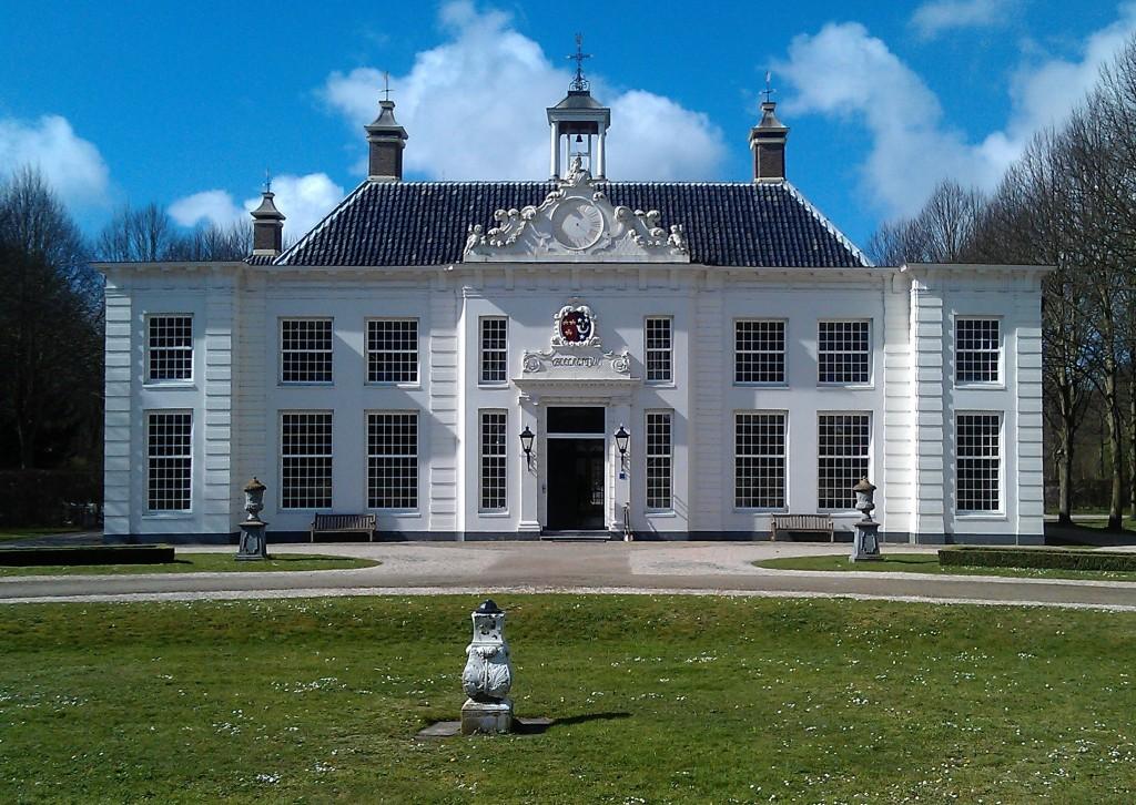 Gratis bezoek Museumhuis Beeckestijn