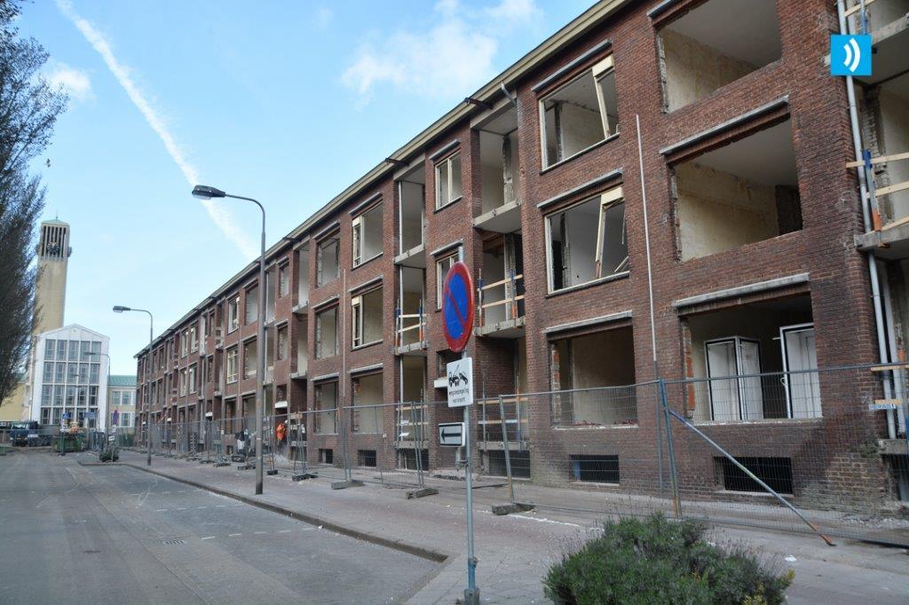 04-04 renovatie De Noostraat