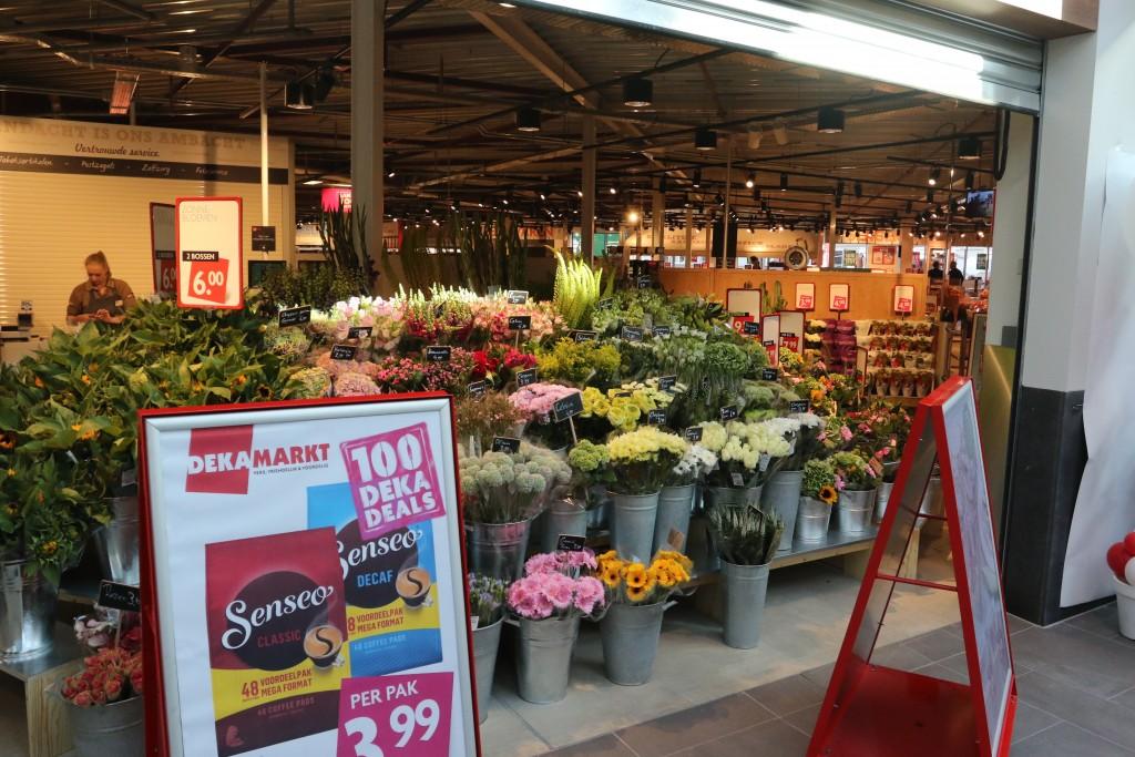 2017-07-06 Opening Dekamarkt -1