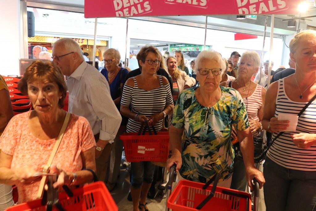 2017-07-06 Opening Dekamarkt -12