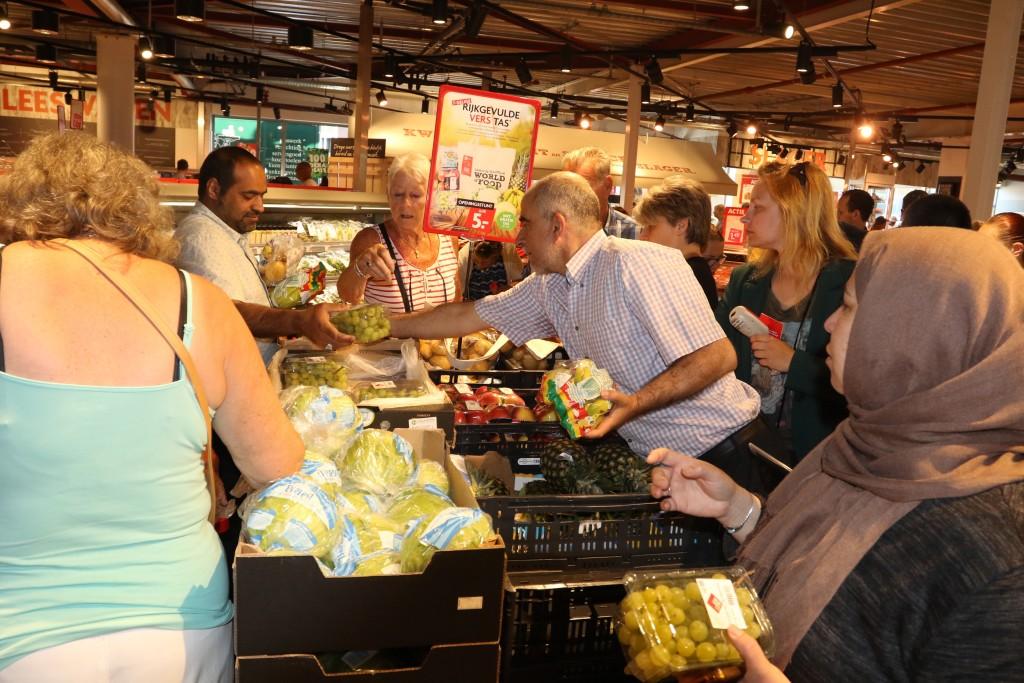 2017-07-06 Opening Dekamarkt -5
