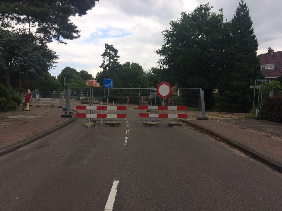 afsluiting Driehuis1