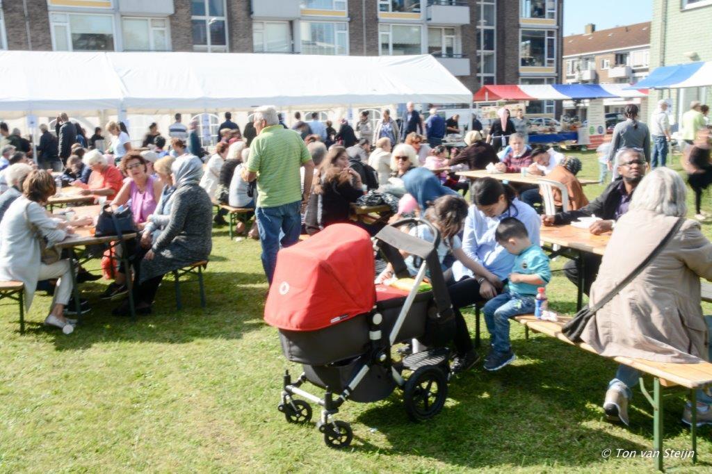 culturr&food festival (10)