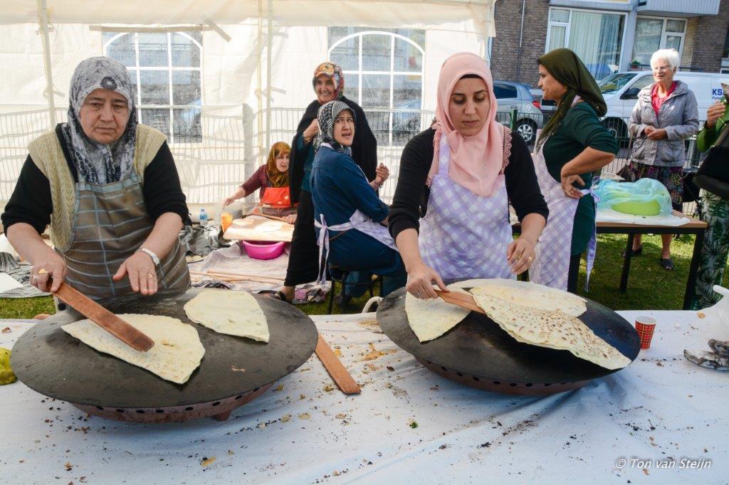 culturr&food festival (2)
