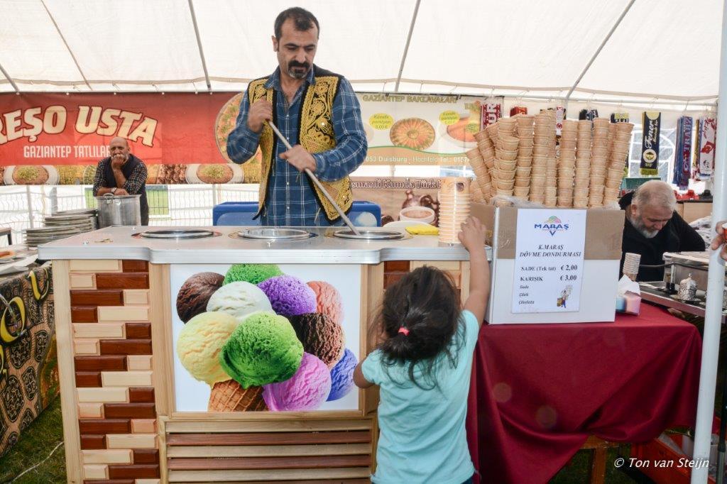culturr&food festival (3)