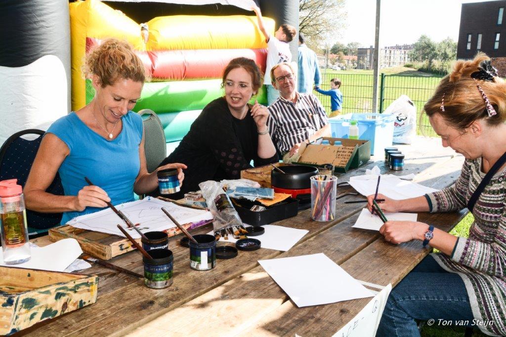 culturr&food festival (4)