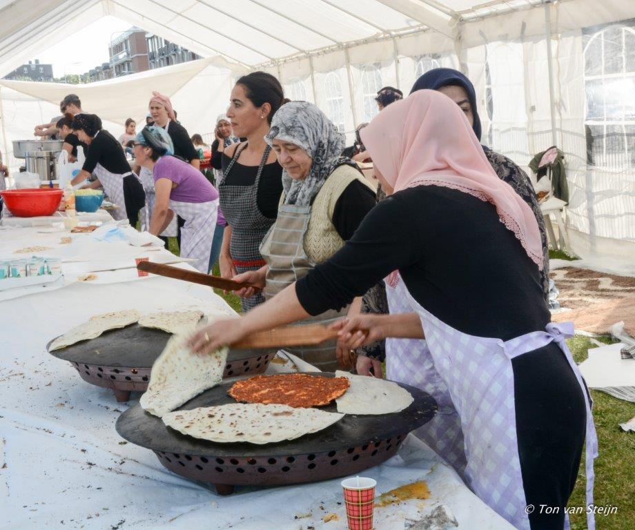 culturr&food festival (8)