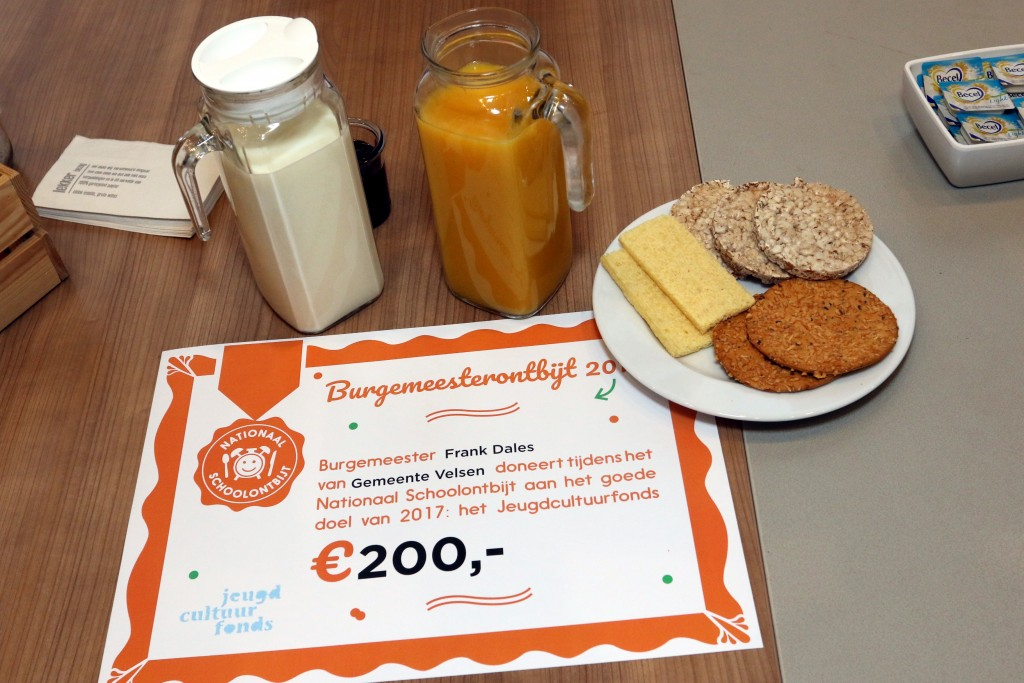 1- JanCampertschool broodmaaltijd -7691