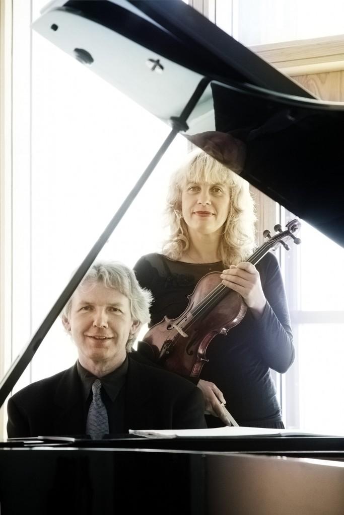Helma en Jan (2)