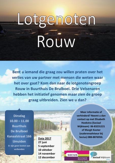 Poster lotgenotengroep rouw data 2017-page-001