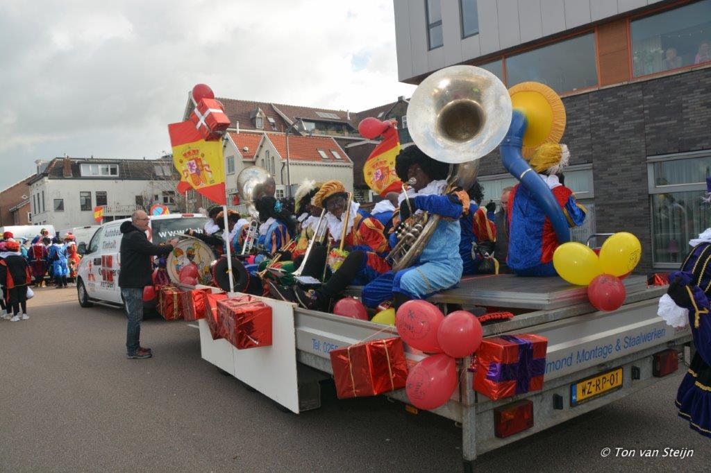 aankomst Sinterklaas 2017 (18)