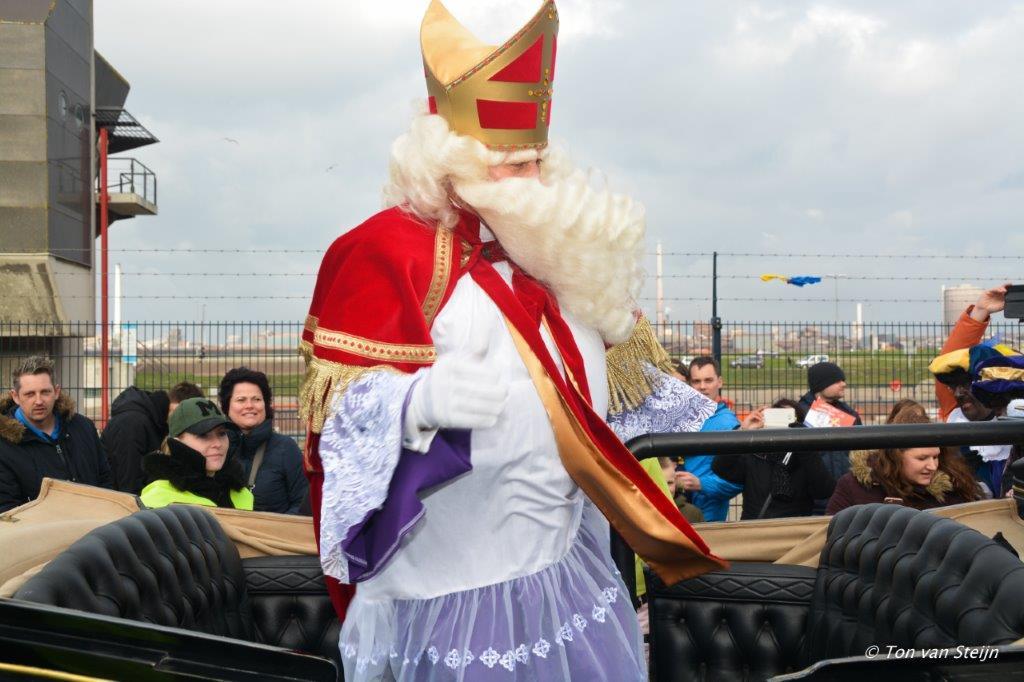 aankomst Sinterklaas 2017 (21)