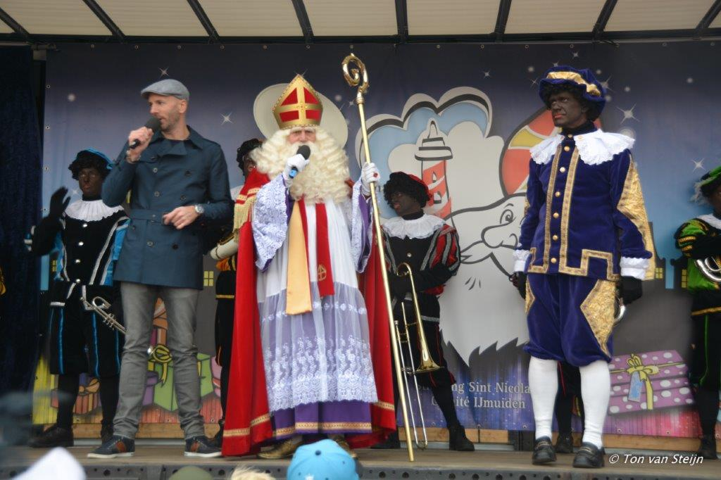 aankomst Sinterklaas 2017 (28)