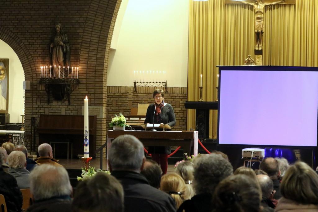 08-Pastor Captijn Boom As =7845