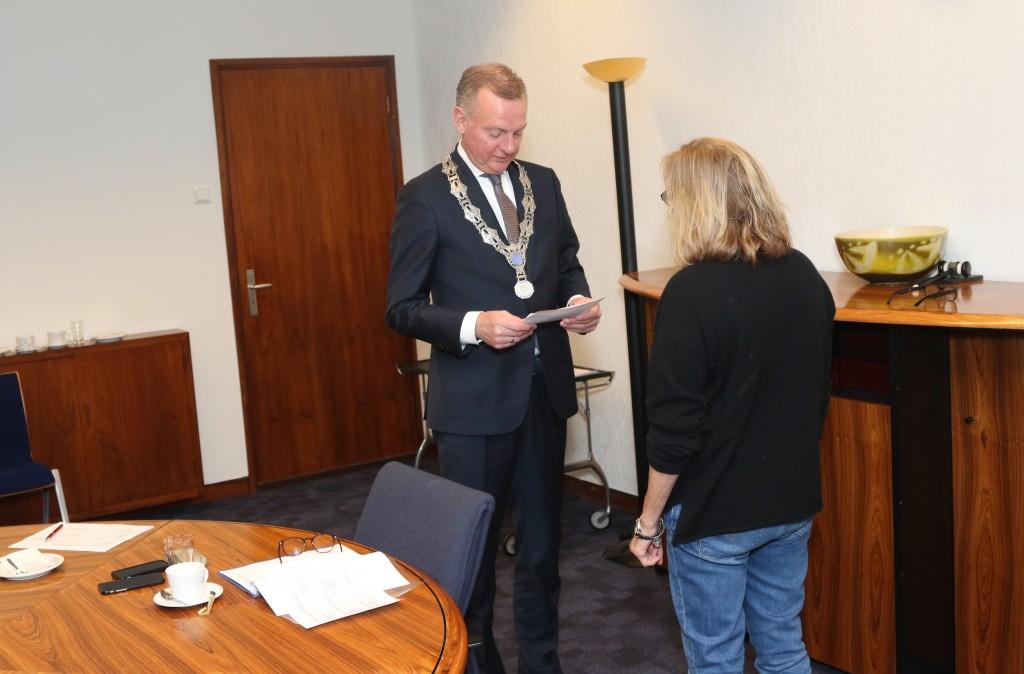 5 - Nationalisering stadhuis 2017-12-15