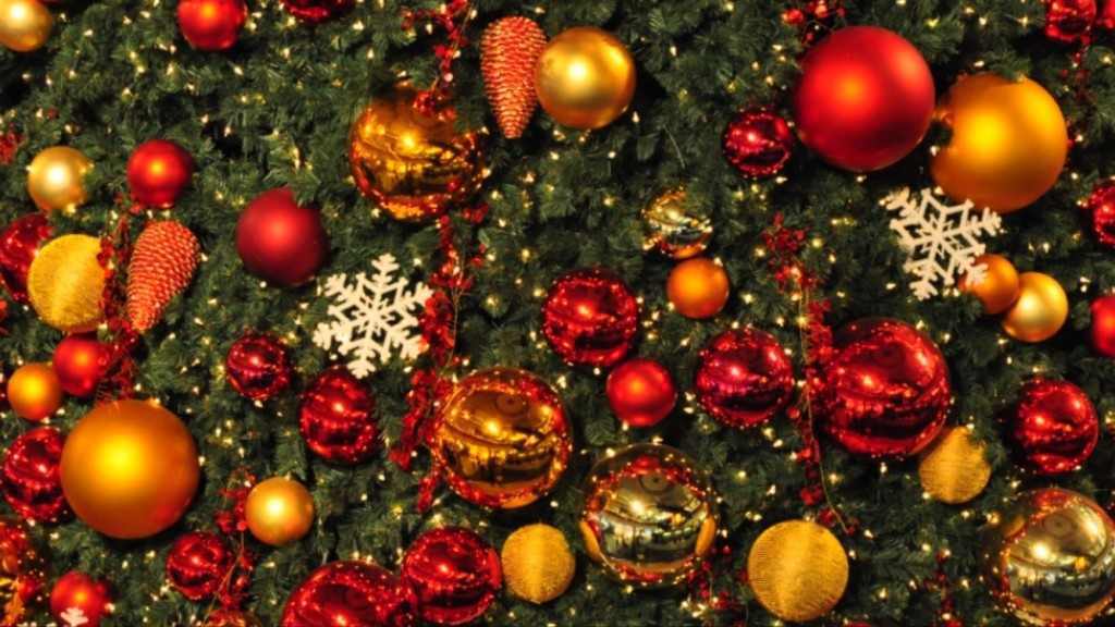 Kerstgroet raadsleden – deel 1