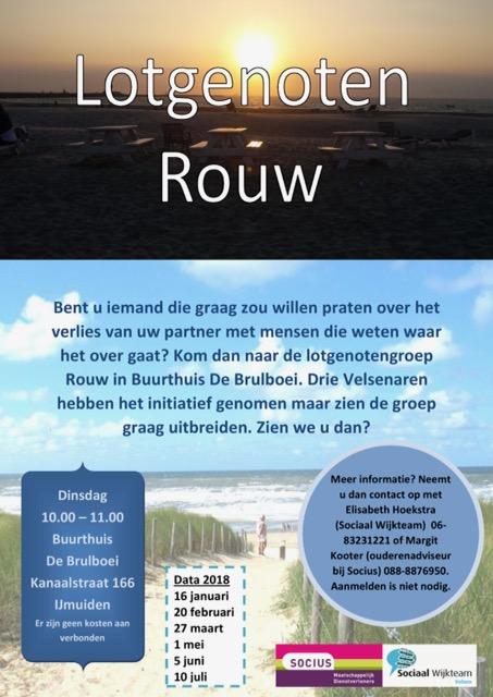 Poster lotgenotengroep rouw data 2018 1e helft-page-001