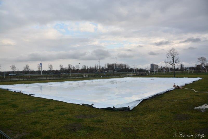ijsbaan Santpoort (5)
