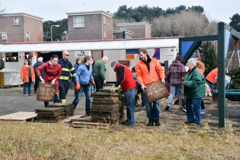 NL doet speeltuin Zeewijk (6)