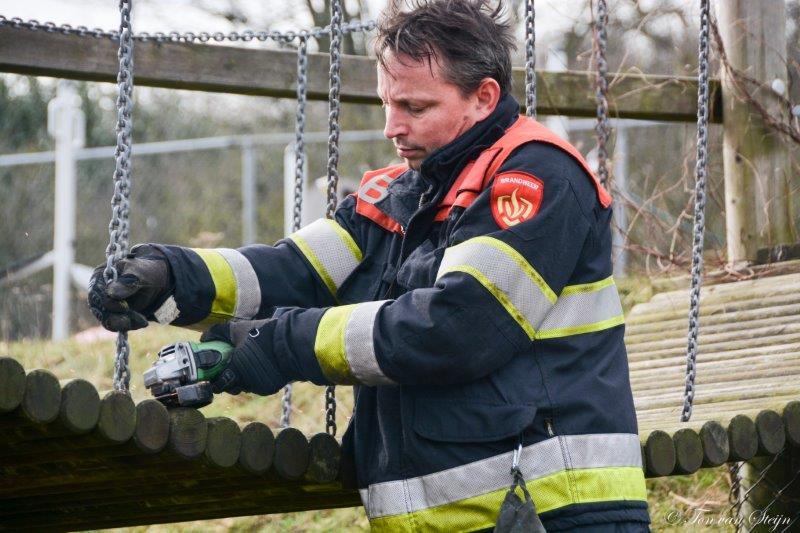 NL doet speeltuin Zeewijk (8)