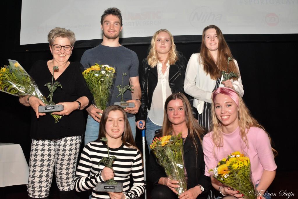 sportgala 2018 (3)