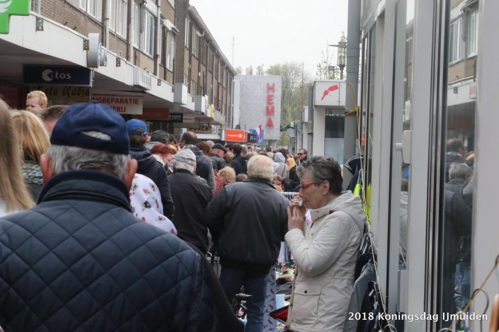 2018 Koningsdag IJmuiden 4_8575