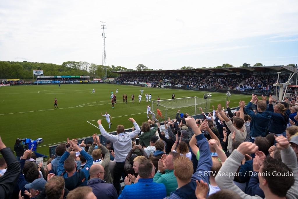 Telstar Graafschap play off (11)