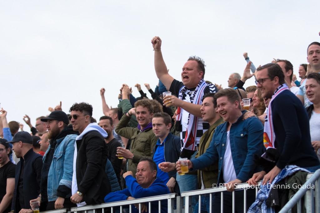 Telstar Graafschap play off (8)