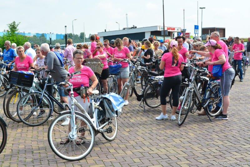 rabobank fietsdag 2018 (3)