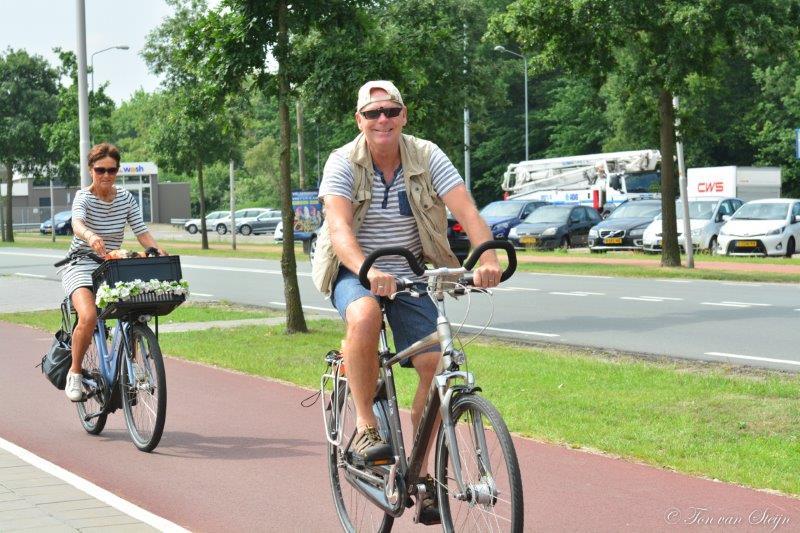 rabobank fietsdag 2018 (5)
