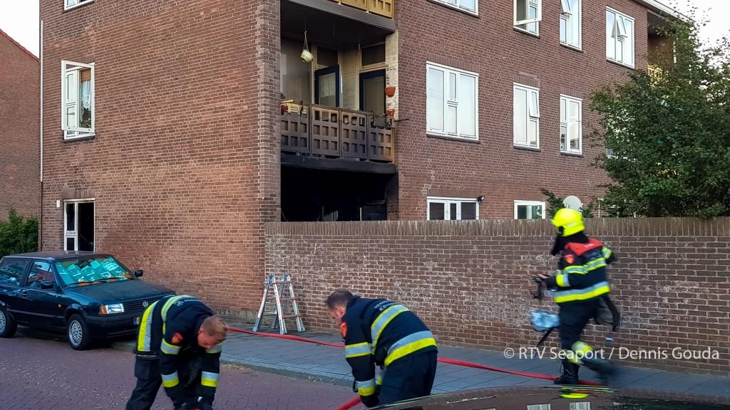 brand Reggestraat (10)