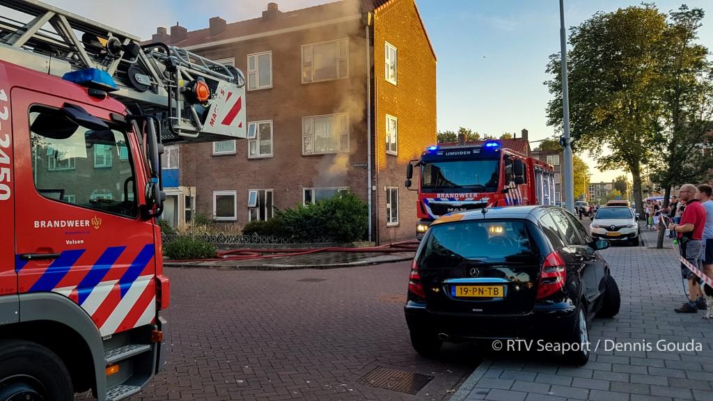 brand Reggestraat (4)