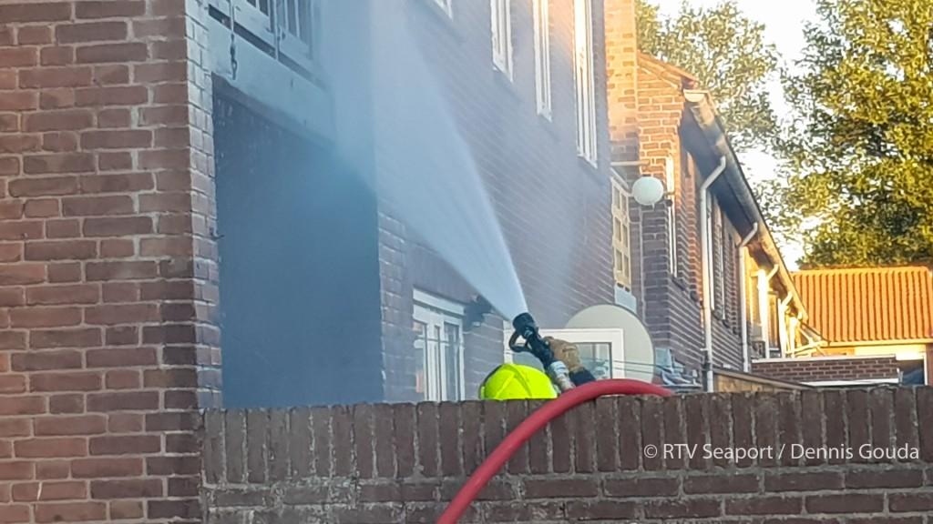brand Reggestraat (6)