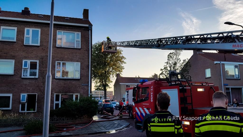 brand Reggestraat (7)