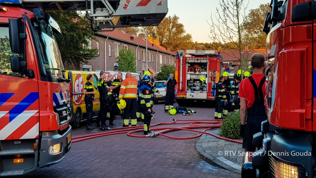 brand Reggestraat (8)