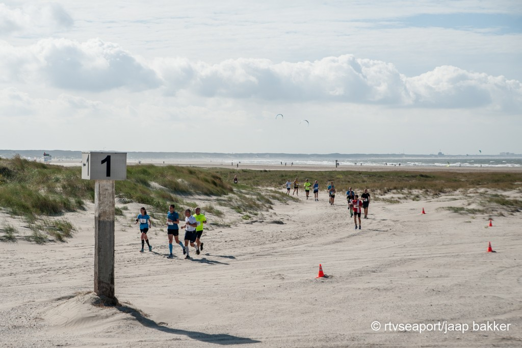 Pierloop 2018 (15)