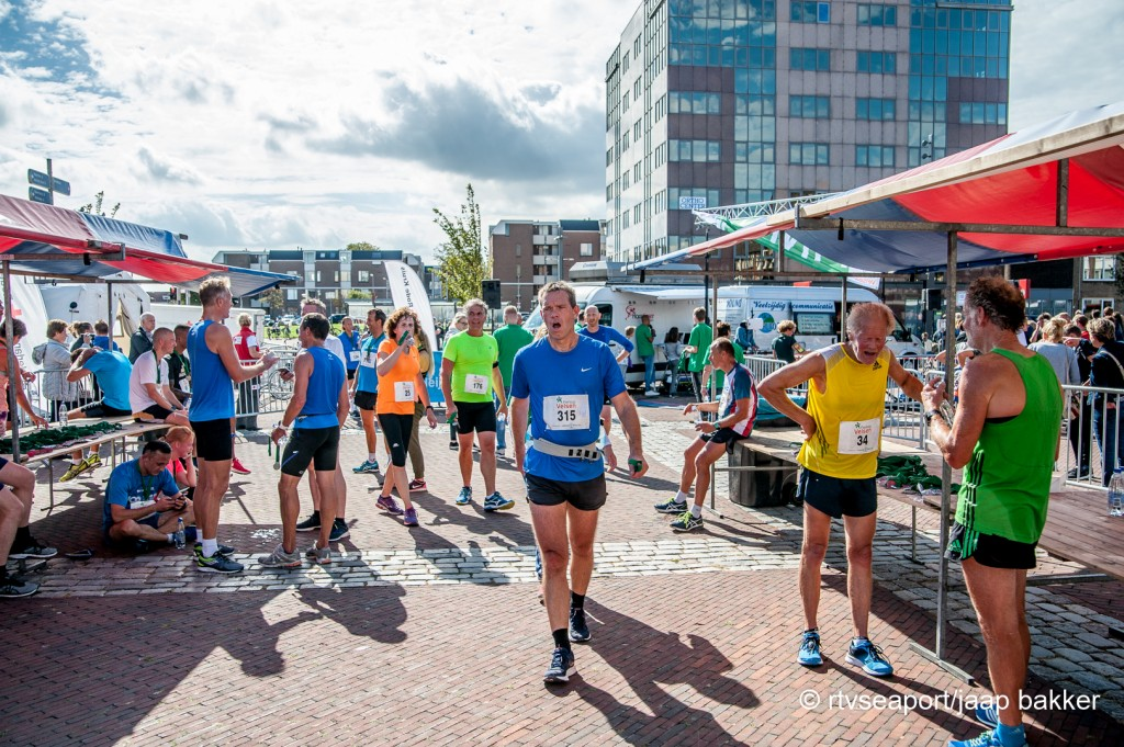 Pierloop 2018 (19)