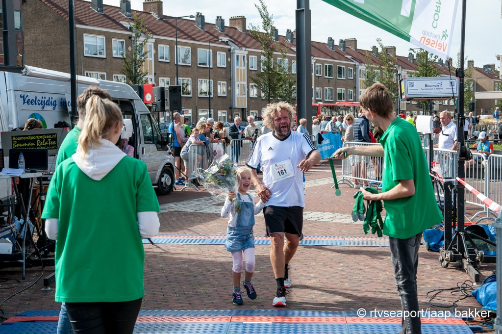 Pierloop 2018 (20)