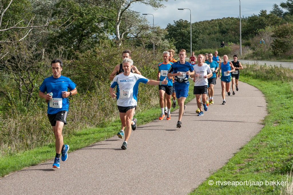 Pierloop 2018 (7)