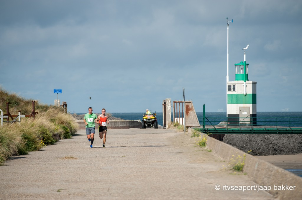 Pierloop 2018 (9)