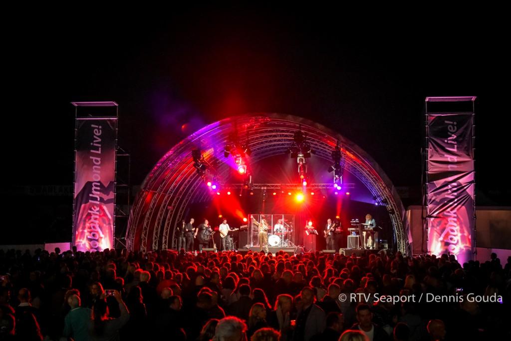 rabobank live (2)