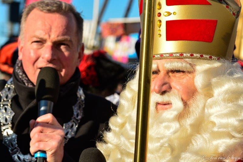 aankomst Sinterklaas 2018 (18)