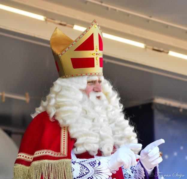 aankomst Sinterklaas 2018 (23)