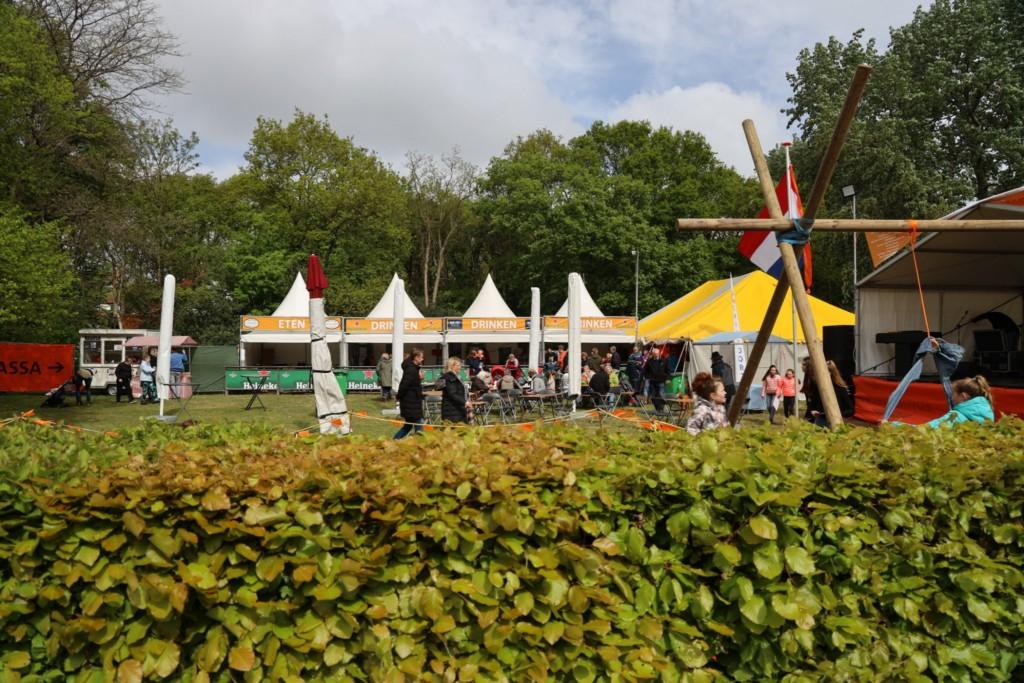 2019-04-27 Koningsdag IJmuiden Santpoort Driehuis 115