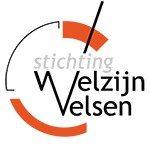 Puzzelbeurs in Velsen-Noord