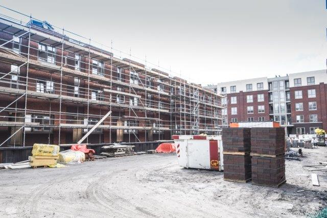 nieuwbouw Velserduin Driehuis (5)