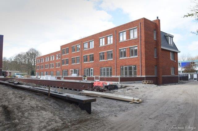 nieuwbouw Velserduin Driehuis (6)