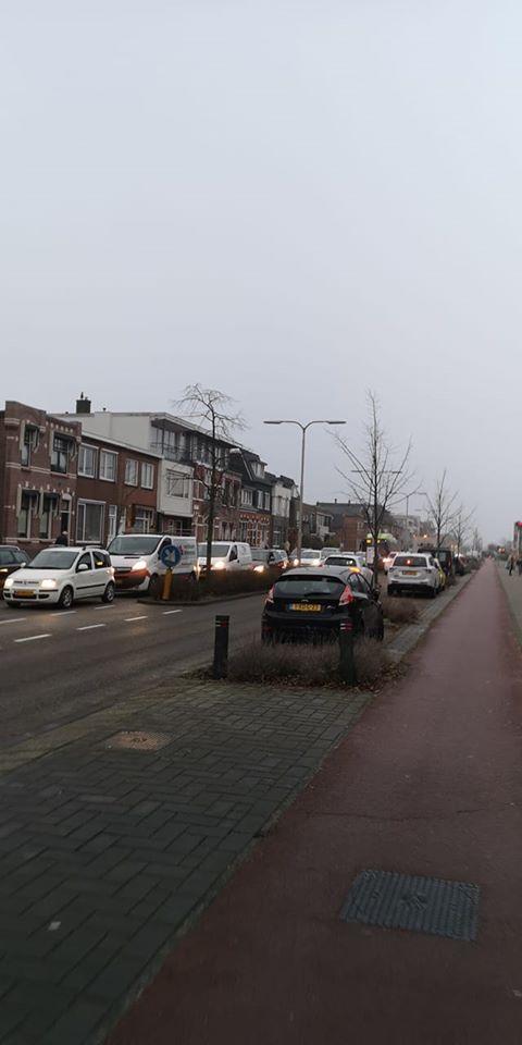 Hagelingerweg